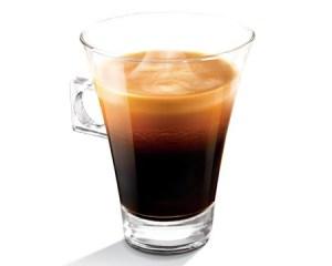 Una mañana llena de energía y sabor con Nescafé Dolce Gusto
