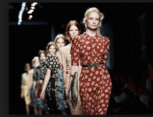 Grupo Kering invierte en Tomas Maier, director creativo de Bottega Veneta