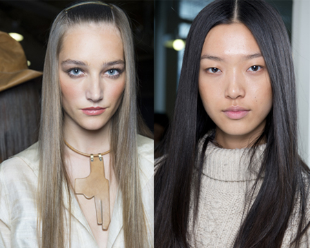 Los ¨must¨ beauty trends