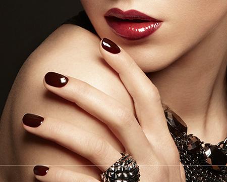 Seis pasos para uñas sanas y perfectas