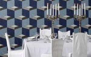 Maison Martin Margiela presenta su nueva línea de tapicería