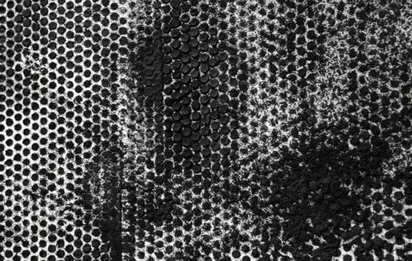 Arte contemporáneo en «Próxima»