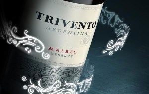 Trivento: El vino inspirado en los vientos
