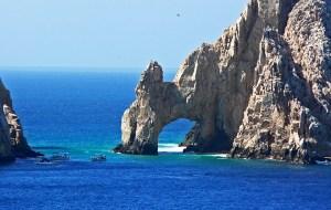 El mejor destino para Semana Santa: Los Cabos