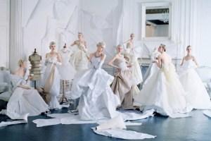 Charles James: Más allá de la moda