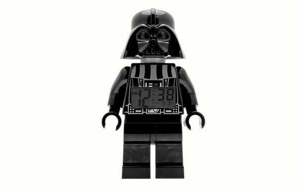 Legos ¿para papá?