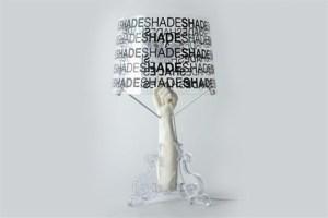 La lámpara maravillosa de Pharrell