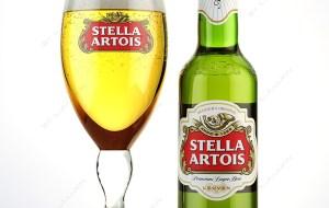 ¿Conoces la forma correcta de tomarte una Stella Artois?