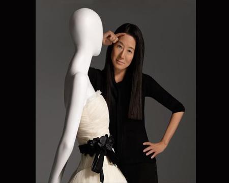 ¿A qué huele Vera Wang?