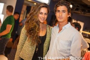Forever 21 inaugura la tienda más grande de América Latina