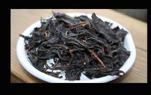 Monday´s Tea: Te presentamos un té de USD1,200 el gramo