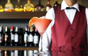 Casa Belinghausen nos enseña a preparar un drink único