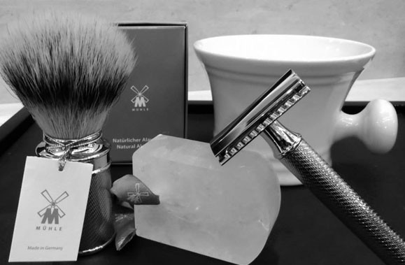 The Shaving Co.: Grooming de lujo en México - 321-e1431900987472