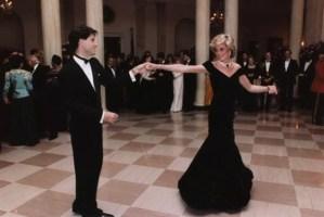 ¿Cuánto pagarías por los vestidos de la princesa Diana?