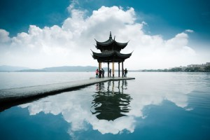 7 destinos must para visitar en China