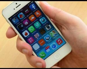 Las mejores aplicaciones del 2014 para iOS y Android