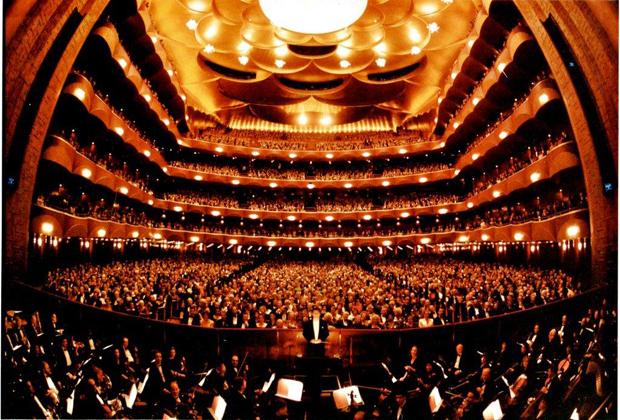 Conoce a estos cantantes jóvenes mexicanos que destacan en la Ópera del extranjero