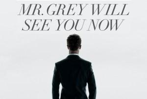Vive en carne propia lo mejor de Fifty Shades of Grey