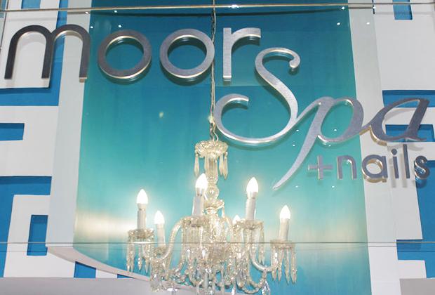Moor Spa abre sus puertas