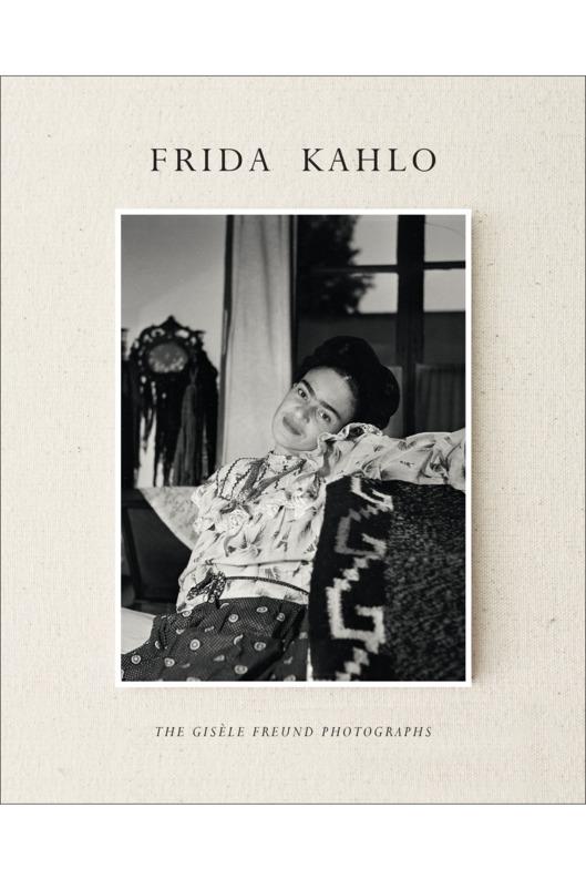Los últimos años de Frida Kahlo - 12-frida-kahlo-book-cover.w529.h793