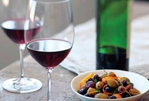 Grand Tasting 2015: Descubre los vinos de California