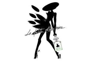 Elegancia, frescura y seducción con Guerlain