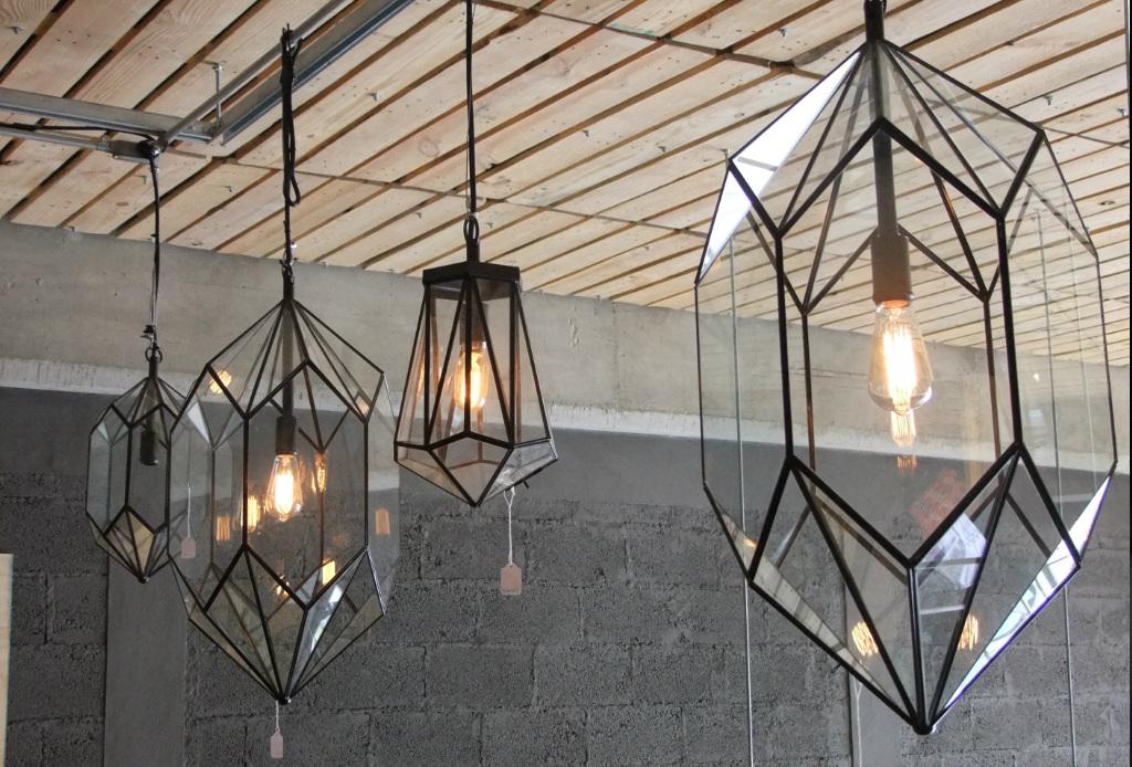 Las lámparas que necesitas en tu casa ¡YA! - Presumida-lamparas