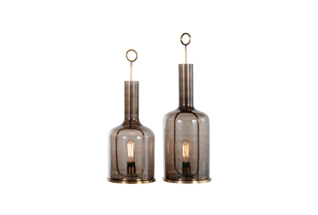 Las lámparas que necesitas en tu casa ¡YA! - Roche-Bobois
