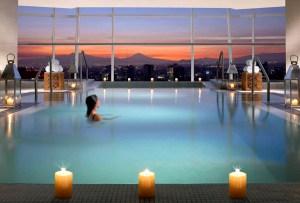 3 spas para relajarte en México estas vacaciones