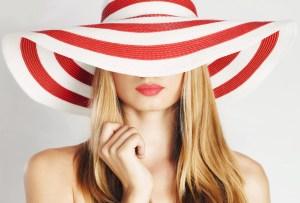 10 lipsticks para probar este verano