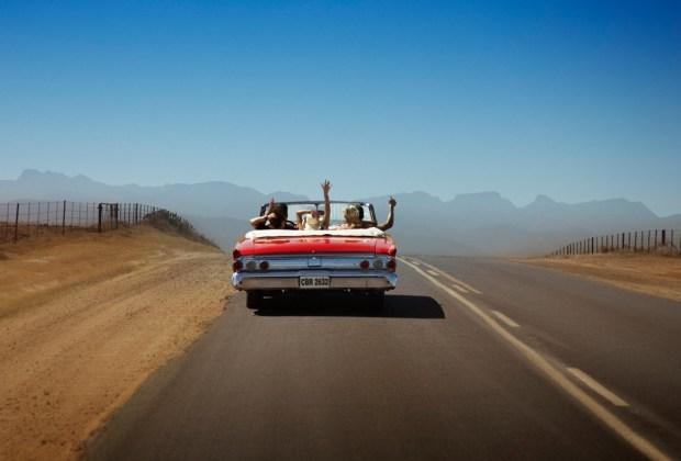 Ahora podríamos ir de Londres a Nueva York ¡en coche! - roadtrip-1024x694