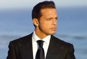 Las mejores canciones de Luis Miguel