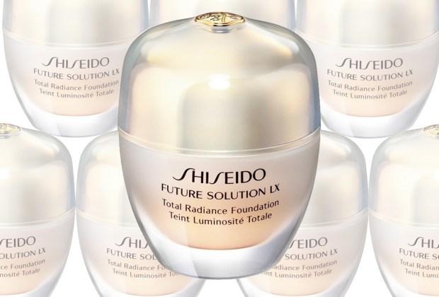¿Regalar cremas anti-edad? ¡CLARO! - Shiseido-1024x694