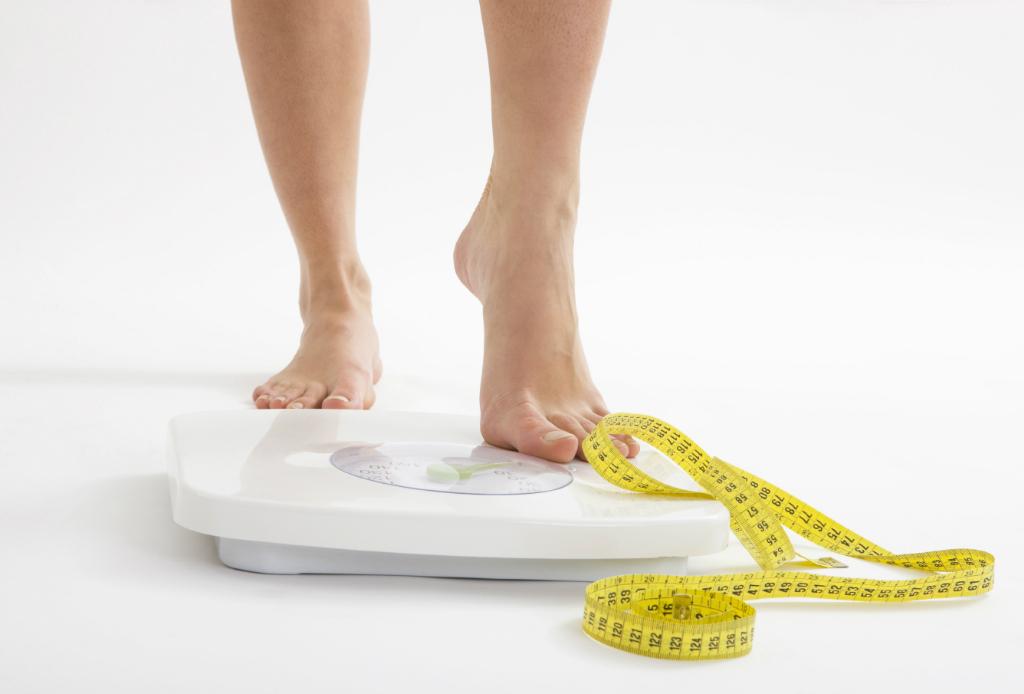 Tips para perder peso que no tienen que ver con dieta ni ejercicio