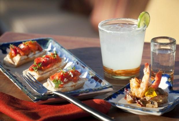 Recorre los sabores de México de la mano de Rosewood Hotels - a-sense-of-taste-rosewood-1024x694