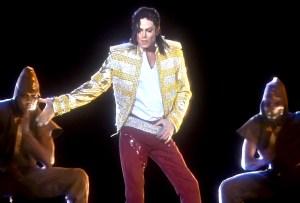 6 increíbles presentaciones de los Billboard Music Awards