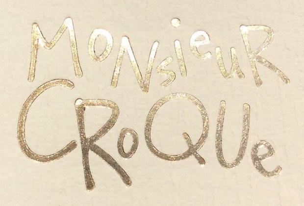 Monsieur Croque es auténtico sabor parisino en la Condesa - monsieur-croque-4-1024x694