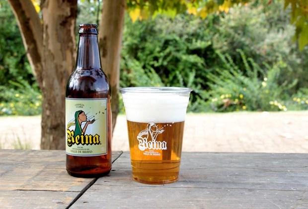 La cerveza elaborada con agua pura del Nevado de Toluca - 1-1024x694