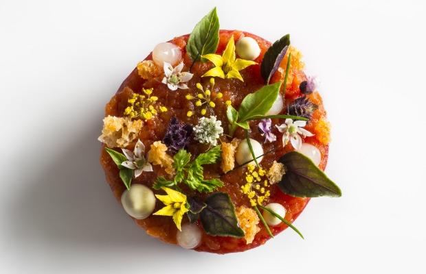 México tiene 3 de los 50 mejores restaurantes del mundo - Eleven-Madison-Park