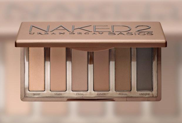 4 productos para unas cejas inigualables - Urban-decay-naked-2-basics-1024x694