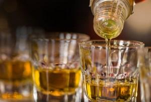 #DíaDelPadre: 5 botellas muy especiales para regalarle