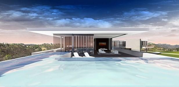 La casa más cara del mundo - casa-bel-air-7-e1433130752549