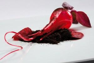 México tiene 3 de los 50 mejores restaurantes del mundo