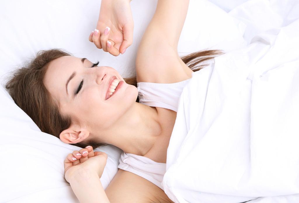 Cuatro tips para despertarse temprano
