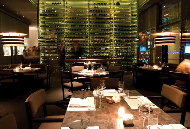 10 restaurantes con las mejores cavas de la CDMX - j-g-grill-1024x694