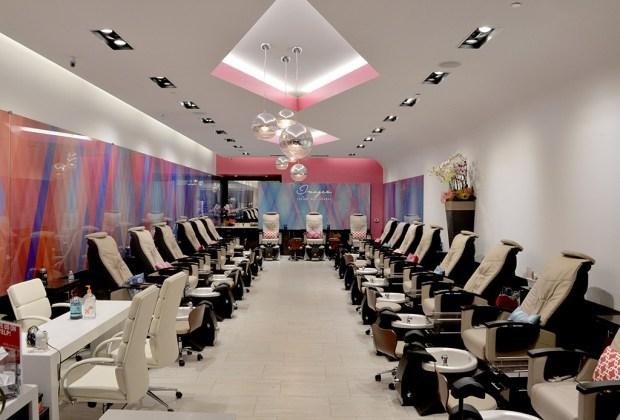 El manicure más caro del mundo - manicure-caro-1024x694