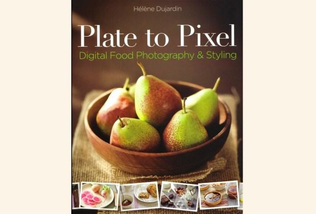 8 libros ideales para decorar tu mesa - plate-to-pixel-1024x694