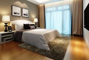 Sencillos detalles que transformarán tu habitación