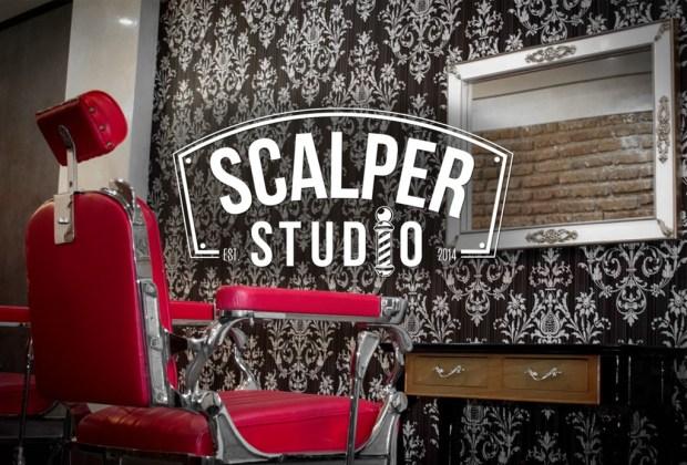 Las barberías que debes conocer en la CDMX - Scalper-studio-2-1024x694
