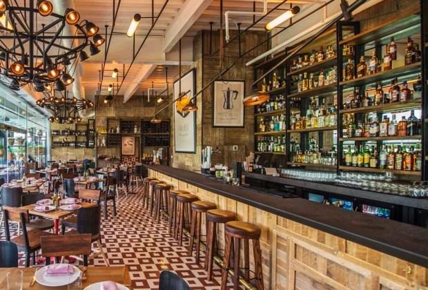 8 restaurantes para los amantes de la Nutella en la CDMX - Vesuvio1-1024x694